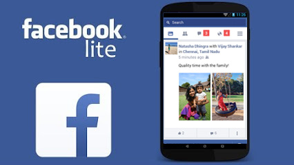facebook-lite-for-every-android-phone