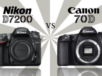 nikon-d7200-vs-canon-70d