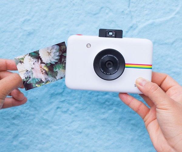 polaroid-snap-instant