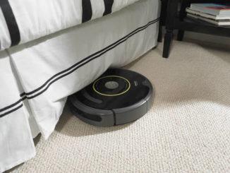 smart-robot-vacuum-cleaner
