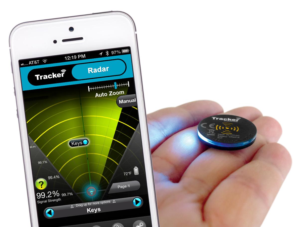 tracker-sticker