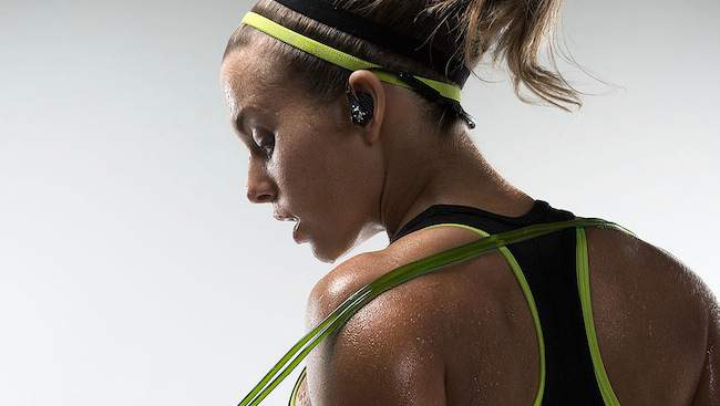 Wireless-Sports-Running-Bluetooth
