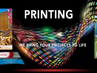 los-angeles-printing-services