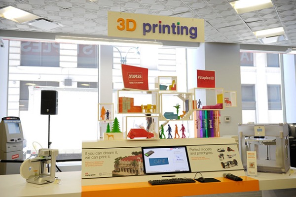 staples-3d-printing-services-la