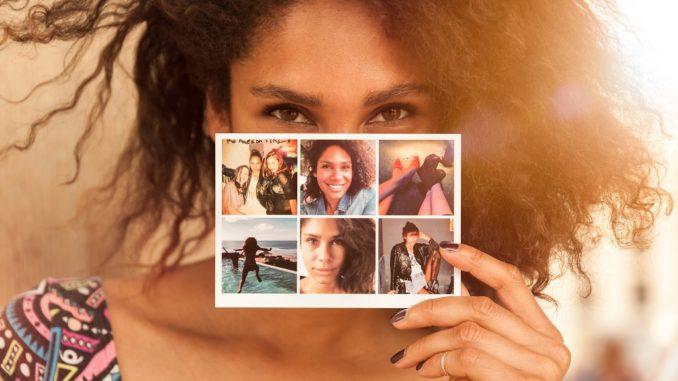 postkartenaktionmypostcard