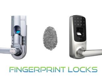 Fingerprint_Locks_2