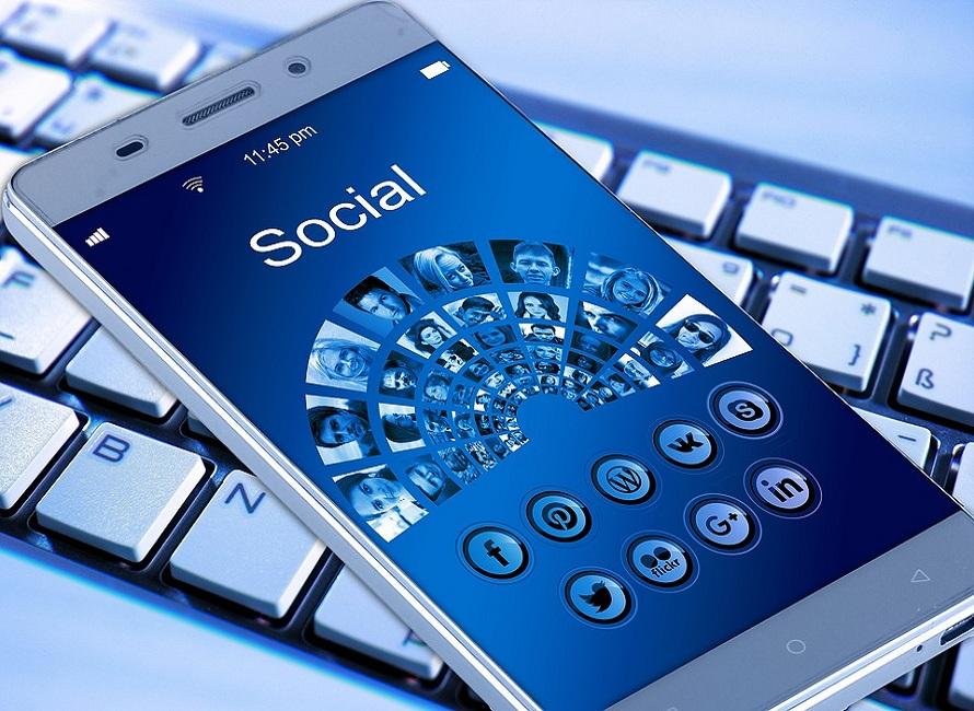 social_media_tools