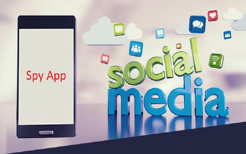 Learn How to Spy on Social Media