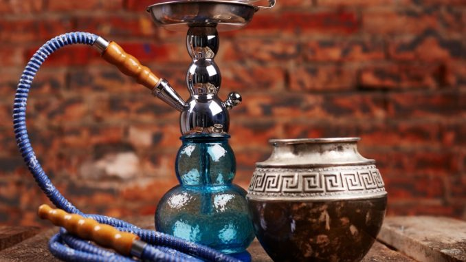 MyHookah.ca – The Best Single Source for High Quality, Original Hookahs