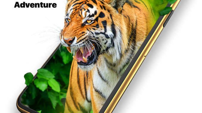What is the Best Smartphone App for 3D Live Wallpapers?