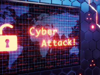 What Causes A Successful Cyber-Attack?